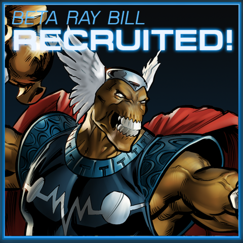File:Beta Ray Bill Recruited.png
