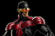 Cyclops Dialogue 2