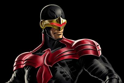 File:Cyclops Dialogue 2.png
