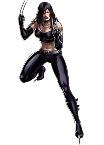 File:X-23 Marvel XP.png