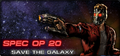 Thumbnail for version as of 11:59, July 31, 2014