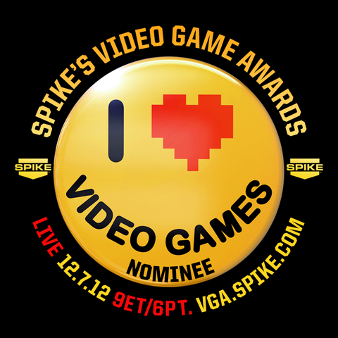 File:Spike Video Game Awards.png