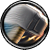 File:Hammer Throw Task Icon.png
