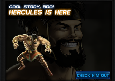 File:Hercules is Here.png