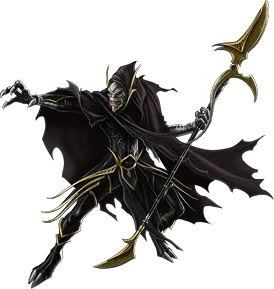File:Corvus Glaive.png