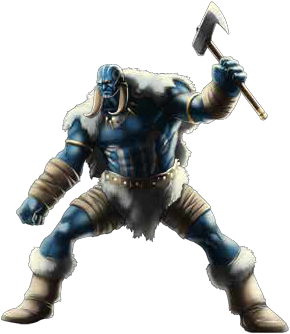 File:Jotun Warrior.png