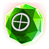 File:A-Iso Green 011.png