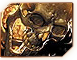 File:Ghost Rider Marvel XP Sidebar.png