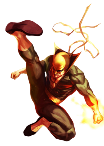 File:Iron Fist Marvel XP.png