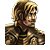 Fandral Icon 1.png