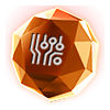A-Iso Orange 157.png