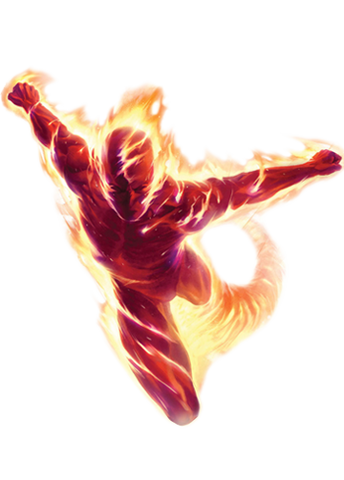 File:Human Torch Marvel XP.png