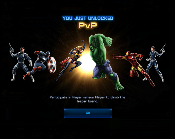 File:PvP Unlocked.png