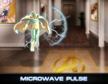 File:Vision Level 6 (Blaster) Ability.jpg