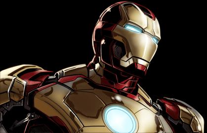 File:Iron Man Dialogue 4.png