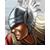 Thor-B 1 Icon