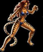 Tigra-Classic-iOS