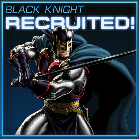 File:Black Knight Recruited.png