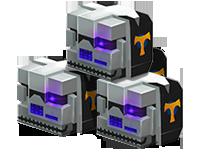 File:Mimetic Lockbox x4.png