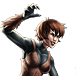 Squirrel Girl Icon Large 1