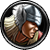 File:Thor 1 Task Icon.png