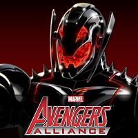 File:Ultron Defeated Old.png