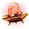 File:Everlasting Brazier.png