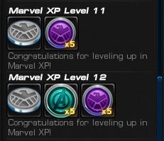 File:Marvel XP Level.PNG
