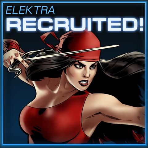 File:Elektra Recruited.png