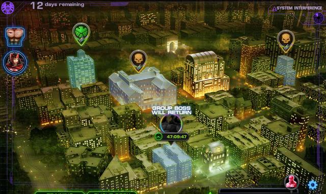 File:Screenshot-Group Boss Returning.png