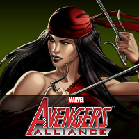 File:Elektra Defeated Old.png