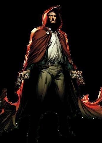 File:Hood Marvel XP.png