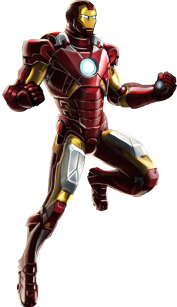 File:Iron Man-Avengers-iOS.png