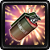 File:Punisher-Smoke Grenade.png