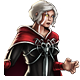 Phyla-Vell Icon Large 1