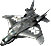 File:Daily Mission Jet.png