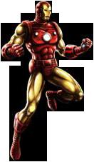 File:Iron Man-Mk V Armor.png