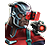 Deathlok Icon 1