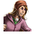 Molly Hayes Icon 1.png