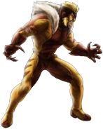 File:Sabretooth-Classic.png