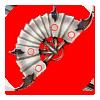 File:Handheld Fan Blade.png