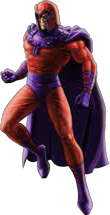 Ficheiro:Magneto.png