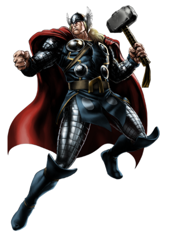 File:Thor Marvel XP.png