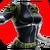 Uniform Tactician 2 Female