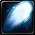 File:Death Locket-Mega Blast.png