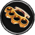 Maggia Fist Task Icon