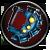 Exo-Generator Task Icon.png