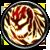 File:Zzzax Task Icon.png