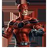 Hank Pym Spec Op Reward Icon