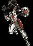 Omega Sentinel Marvel XP